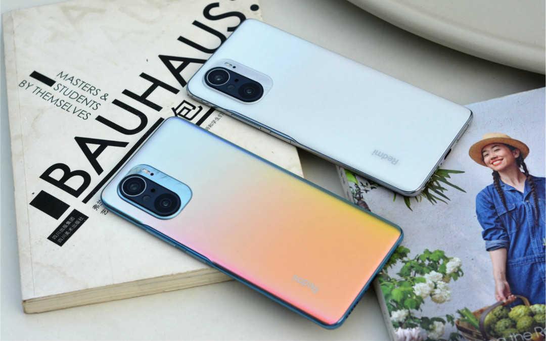 两千多的5g手机哪款性价比高_两千多的5g手机哪款比较好