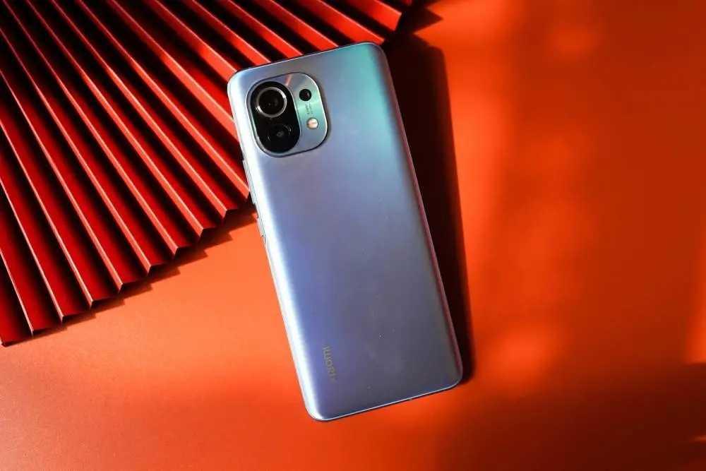 四千元左右的5g手機哪款性價比高_四千元買5g手機哪款比較好