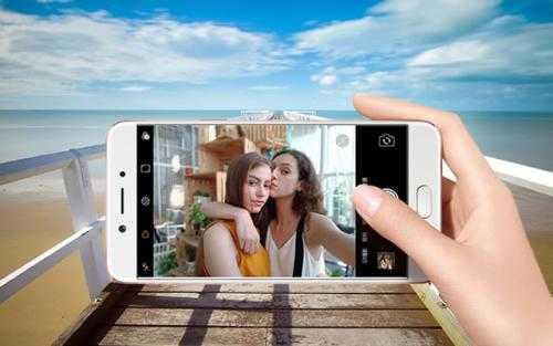 自拍效果好的手机排行_自拍效果好的手机有哪些