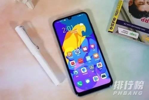 2021游戏手机哪个牌子最好_2021游戏手机排行榜前十名