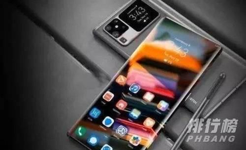 2021年5g手机哪款好用性价比高_最新性价比高的5g手机排行榜
