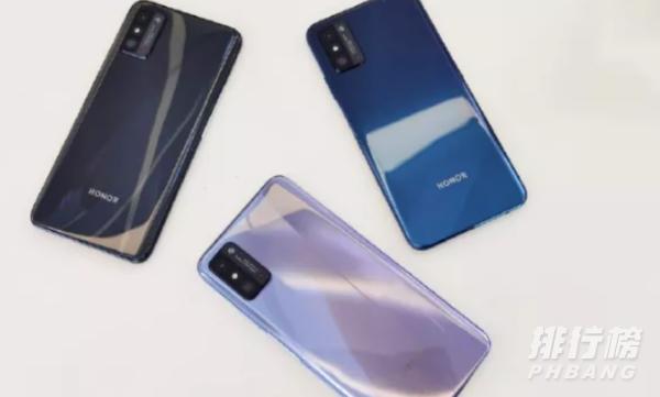 荣耀x10max手机多少钱_荣耀x10max手机价格