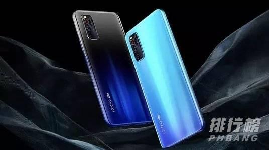 2021年哪些手机性价比高_2021年高性价比手机推荐