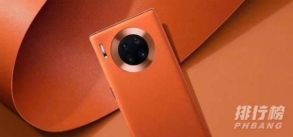 华为拍照功能最好的手机排行_华为拍照好的手机推荐