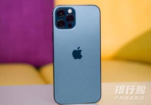 2021年苹果手机哪款最值得入手_2021iPhone最值得买的机型