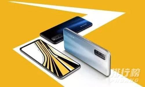 薇娅推荐的手机有哪些_2021薇娅推荐的手机排行榜