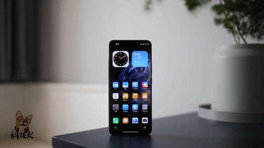 iQOO7、黑鲨4、红米K40哪款手机更值得入手?