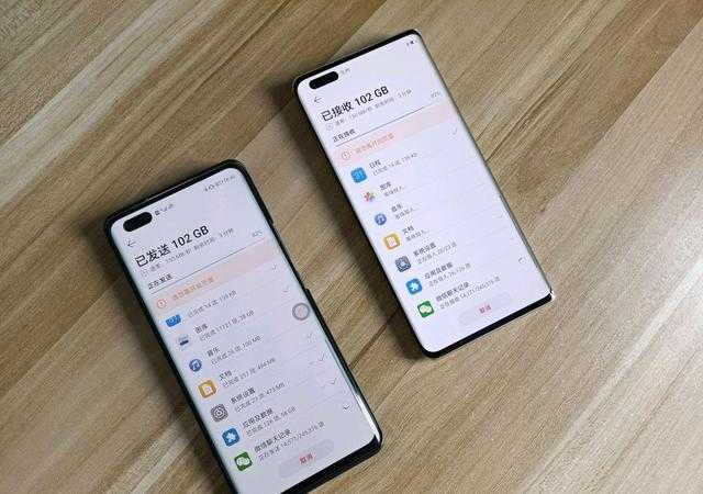 5g曲面屏手机有哪些_5g曲面屏手机哪款值得入手