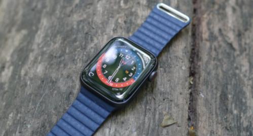 2021智能手表哪款好_2021哪款智能手表值得购买