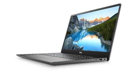 笔记本电脑什么牌子好性价比高_性价比高的笔记本牌子推荐