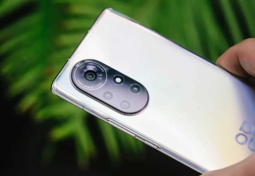 华为nova8pro的摄像头怎么样_华为nova8pro的摄像头拍照效果