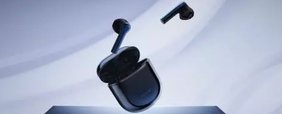 200元蓝牙耳机性价比之王2021_200元蓝牙耳机性价比排行2021