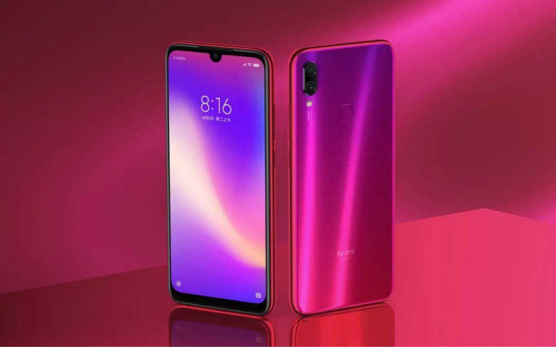 2021千元手机性价比排行榜_千元手机哪个性价比最高2021