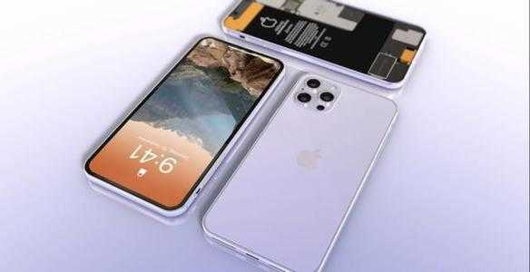 iphone12s 市时间_iphone12s什么时候市