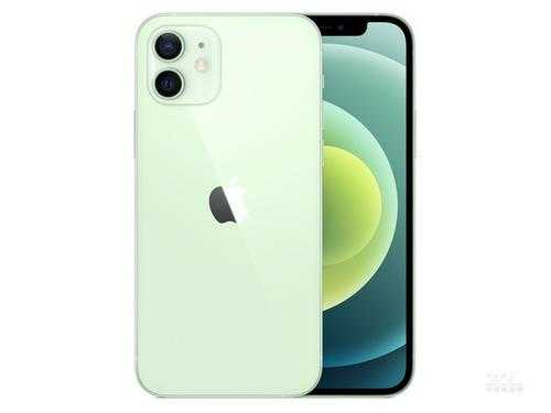 iphone 12尺寸参数_iphone 12配置参数尺寸价格