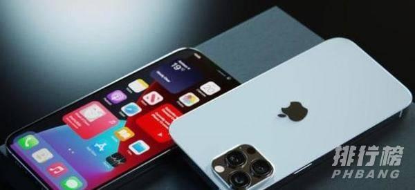 iphone12s 上市时间_iphone12s什么时候上市