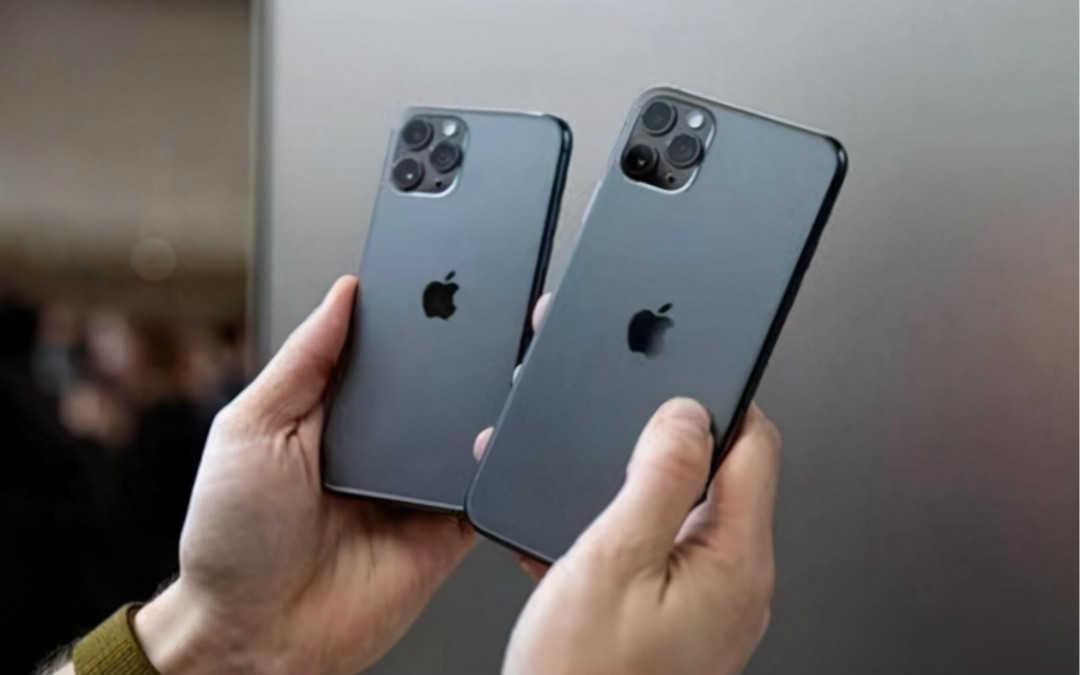 蘋果手機拍照排行榜2021_蘋果手機哪個拍照效果好