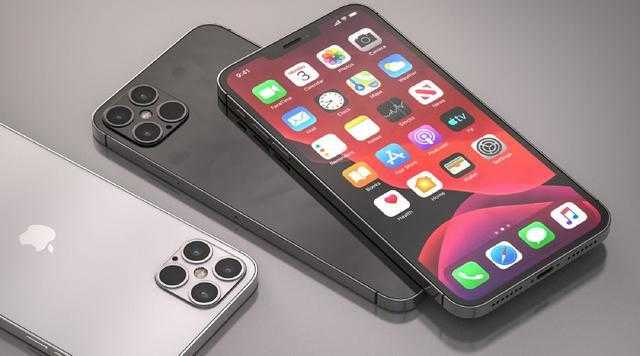 2021年蘋果手機哪個性價比高_2021年蘋果手機性價比排行