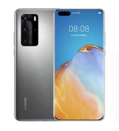 华为最值得买的手机推荐2021_2021华为最值得买的手机排行榜