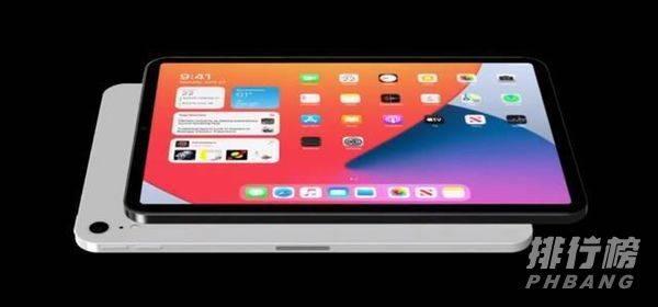苹果ipadmini6最新消息_ipadmini6最新官方消息