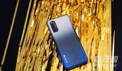 2021年2000左右的5g手机推荐_2000左右的5g手机排行榜