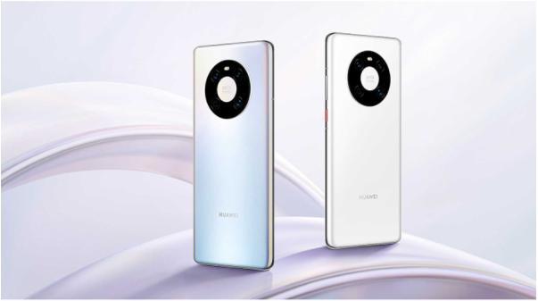2021华为手机销量排行榜_华为手机销量排行榜2021前十名
