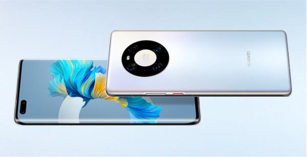 华为拍照手机排行榜2021_华为最佳拍照手机排名2021