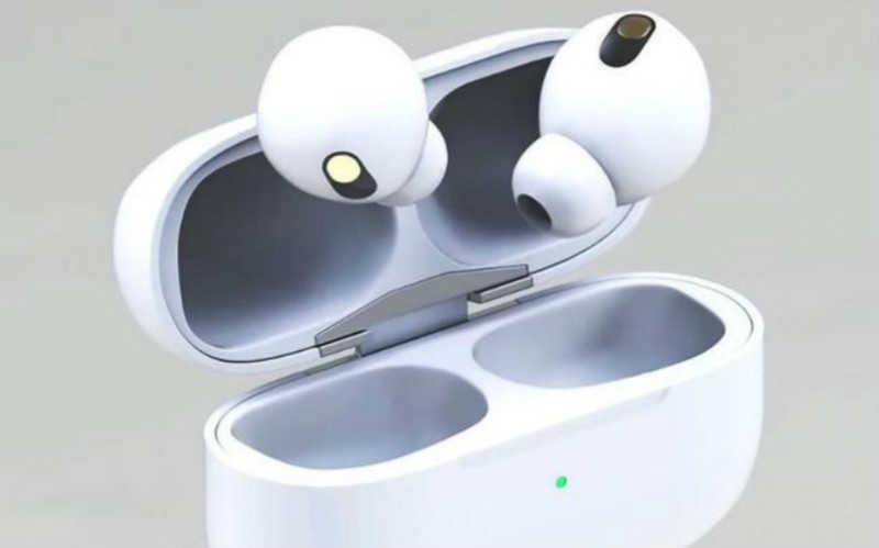 airpods 3什么时候发售_airpods 3推出时间