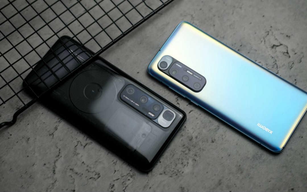 2021年3000块钱买什么手机好_2021年3500左右的手机推荐
