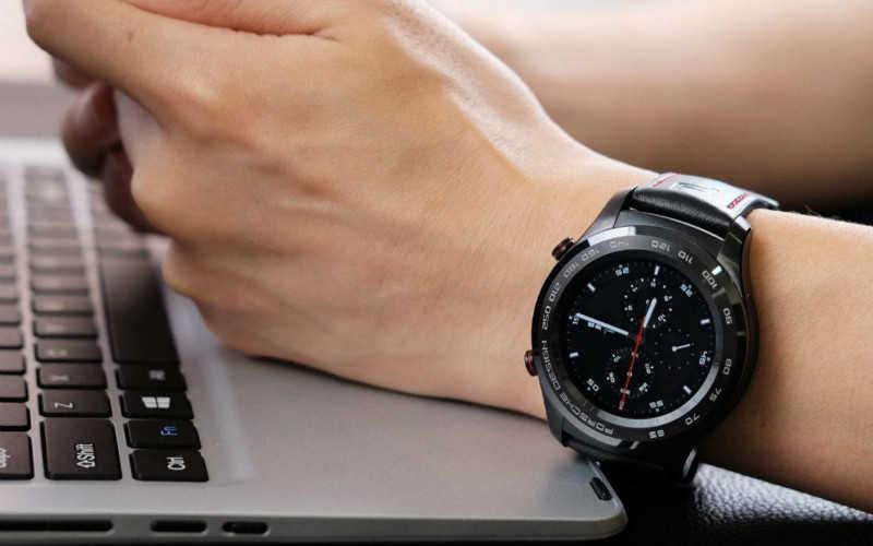 1000元左右的智能手表推荐2021_1000元智能手表性价比排行