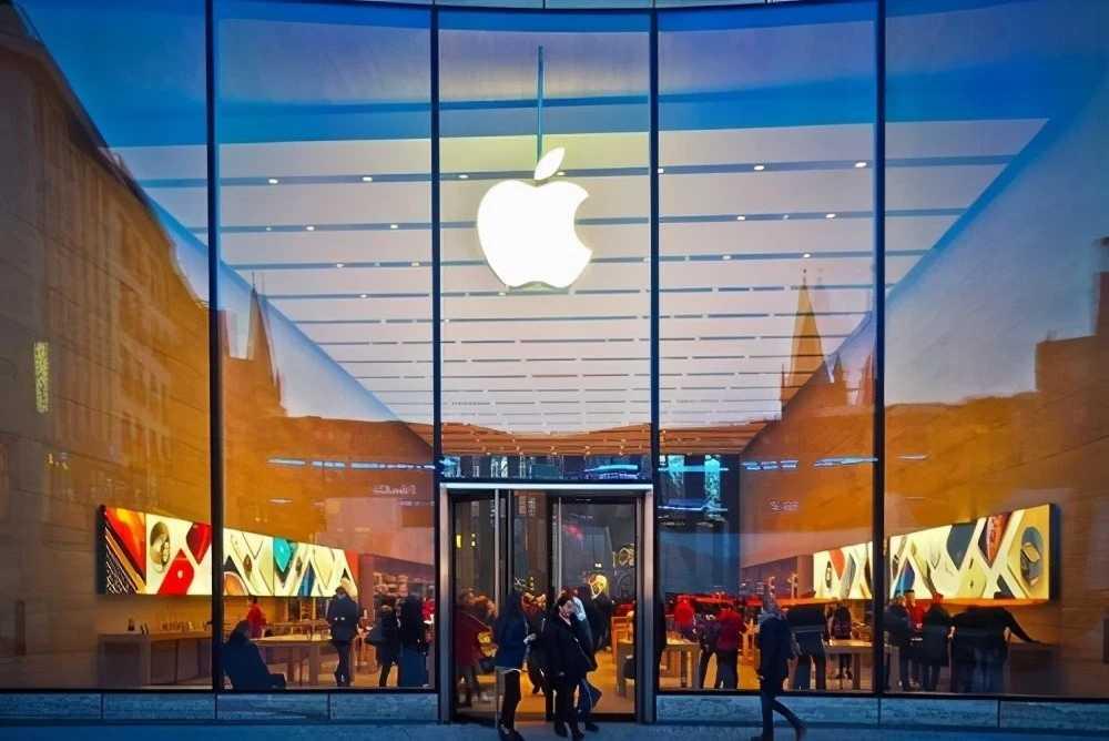 蘋果新品發布會2021産品_蘋果春季新品發布會2021産品有哪些
