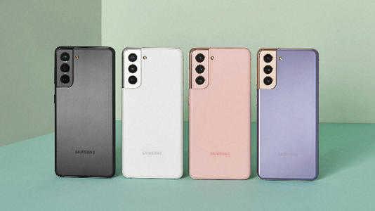 1500左右的手機哪款性價比高_1500左右的手機性價比排行榜