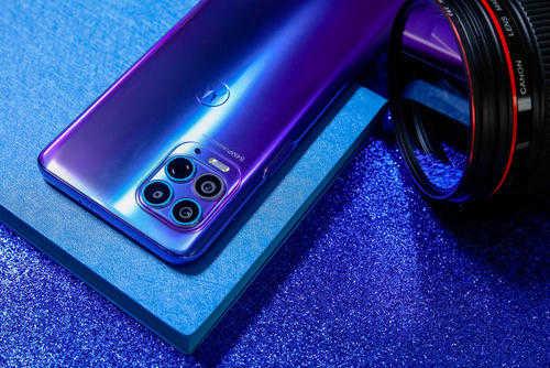 3000元手机性价比排行榜_3000左右的手机哪个性价比高