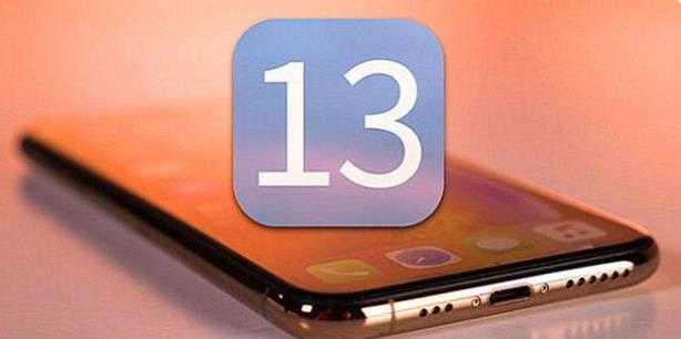 苹果13pro什么时候上市_苹果13pro上市时间