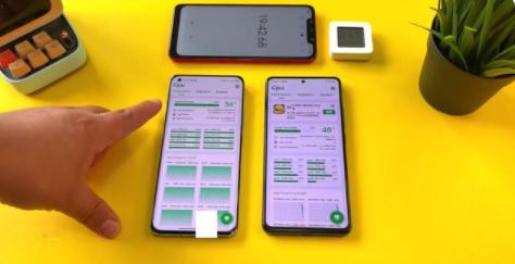 2021骁龙888手机有哪些_2021年骁龙888处理器手机推荐