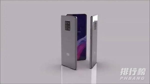 小米12pro参数配置_小米12pro手机参数配置详情