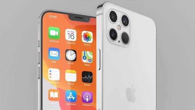 iphone13會有高刷嗎_iphone13支持高刷嗎