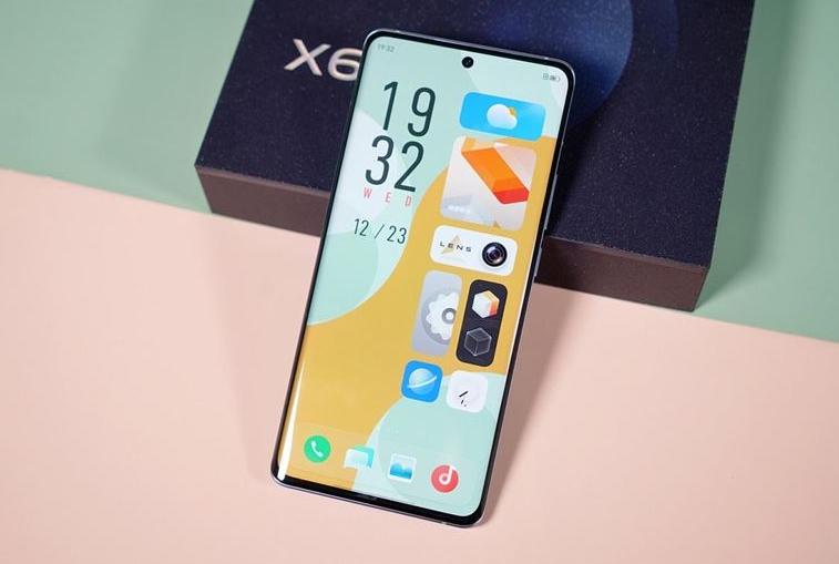 4000元左右的手機哪個性價比高_4000元哪些手機性價比比較高