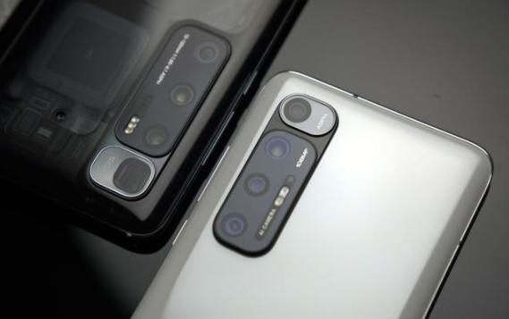小米10S手機重量多少_小米10S機身重量多少