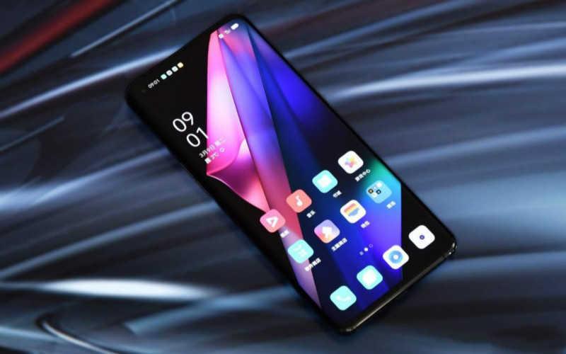 高通骁龙888手机排行2021_高通骁龙888手机有哪些