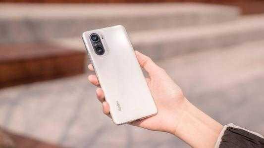 2021年性價比高的安卓手機_安卓手機性價比排行榜2021前名