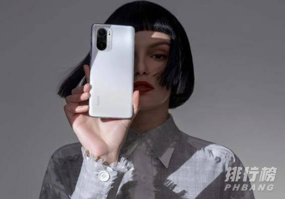 骁龙888手机哪个好_骁龙888手机排行