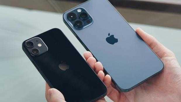 iphone12s还是13_下一代苹果是12s还是13