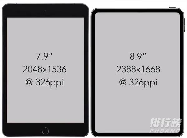 ipadmini6是全面屏吗_ipadmini6是不是全面屏