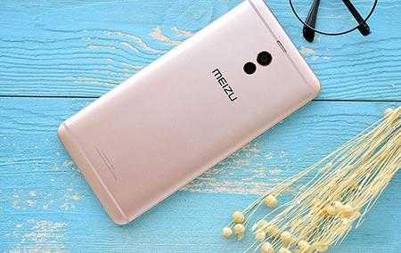 价位在1000左右的手机,哪款好?1000左右的手机哪个好