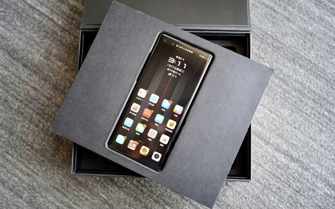 2021手机保值率排行_2021年最值得买的十大手机