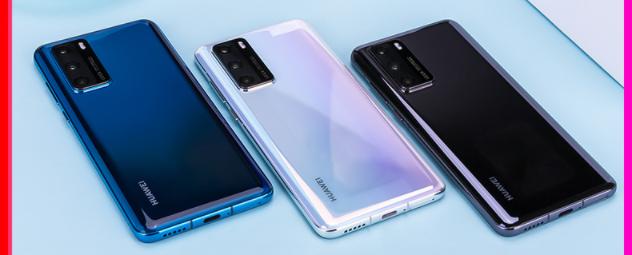 1500-2000元手机推荐_1500-2000元手机排行榜