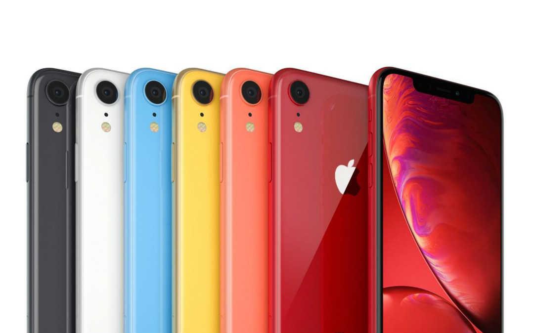 2021年买什么苹果手机最好_2021入手哪款iphone性价比高