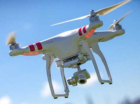 无人机航拍哪个牌子好又便宜_适合航拍的无人机哪个牌子好