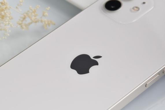 oppofindx3pro和蘋果12哪個好_oppofindx3pro和蘋果12哪個更值得買